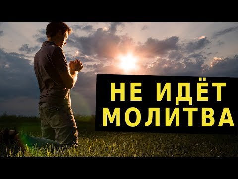 https://www.youtube.com/watch?v=hoxulmW5oSs