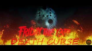 Death Curse