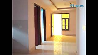3 Bhk Furnished Flat For Rent In Sector 34 Noida