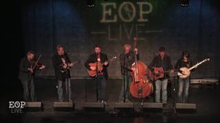 "The Grascals ""Highway Of Sorrow"" (Bill Monroe cover) @ Eddie Owen Presents"