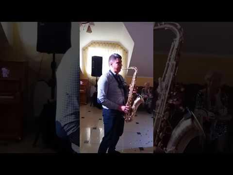 """Гурт """"Вечорниці"""", відео 4"""