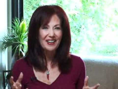 Tips for Rekindling the Romance & Passion in Your Relationship | Dr. Sheri Meyers