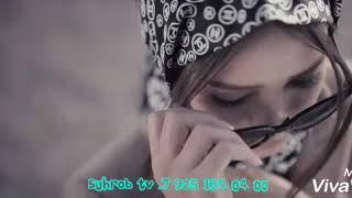 Rustam Azimi- РУСТАМ АЗИМИ ГУЛЗОРАТ 2017