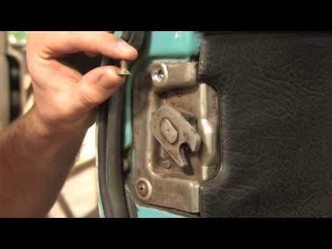 Anwendungsvideo Handschlagschrauber KS Tools 515.1003
