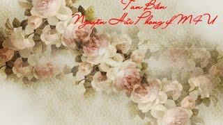 Tan Biến - M4U ft   Nguyễn Hải Phong