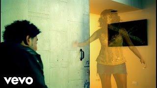 Shaggy - Ultimatum ft. Natasha Watkins