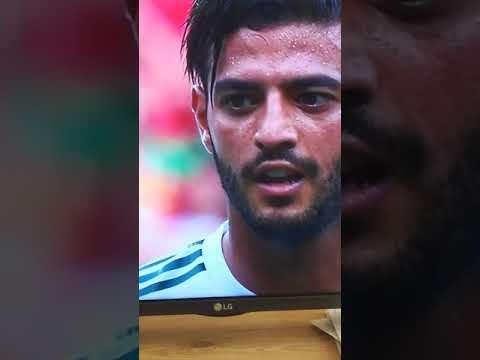 Fifa, world up mondiali Russia 2018 Mexico Vs Korea del sud . 1-oPenity