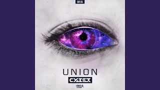 Union (Extended Mix)