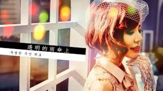 【HD韓繁認聲】少女時代 (소녀시대) -  Talk Talk