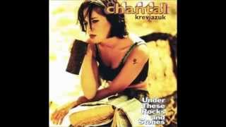 Chantal Kreviazuk - Hands