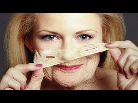 Убирает ли блефаропластика морщины под глазами
