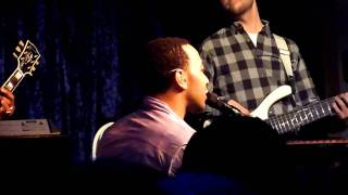 John Legend & The Roots - Wake up everybody - Live in London 2010