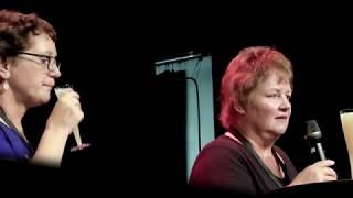 Queendag Maassluis - 26 mei 2018 - Trailer B
