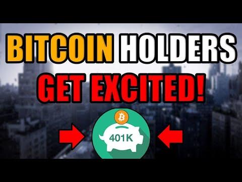 Ztrader altcoin bitcoin trader