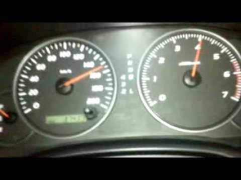 Das Benzin a-92 der Preis rosneft