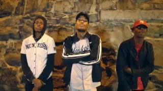 @DJLILMAN973 - H.O.P Anthem (Official Dance Video)