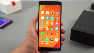 Doogee BL12000 Review - Another One To Avoid!