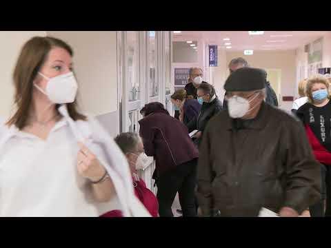 Köhögéses férgek és kezelésük