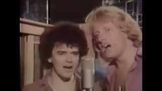 Every Woman In The World - Air Supply