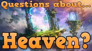 8 Hours Of Kat Kerr Videos Describing Heaven (Comp#3)