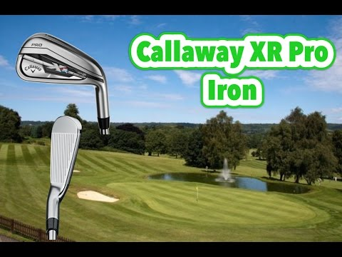 How to Adjust the Callaway XR16 Drivers - GOLFsty com