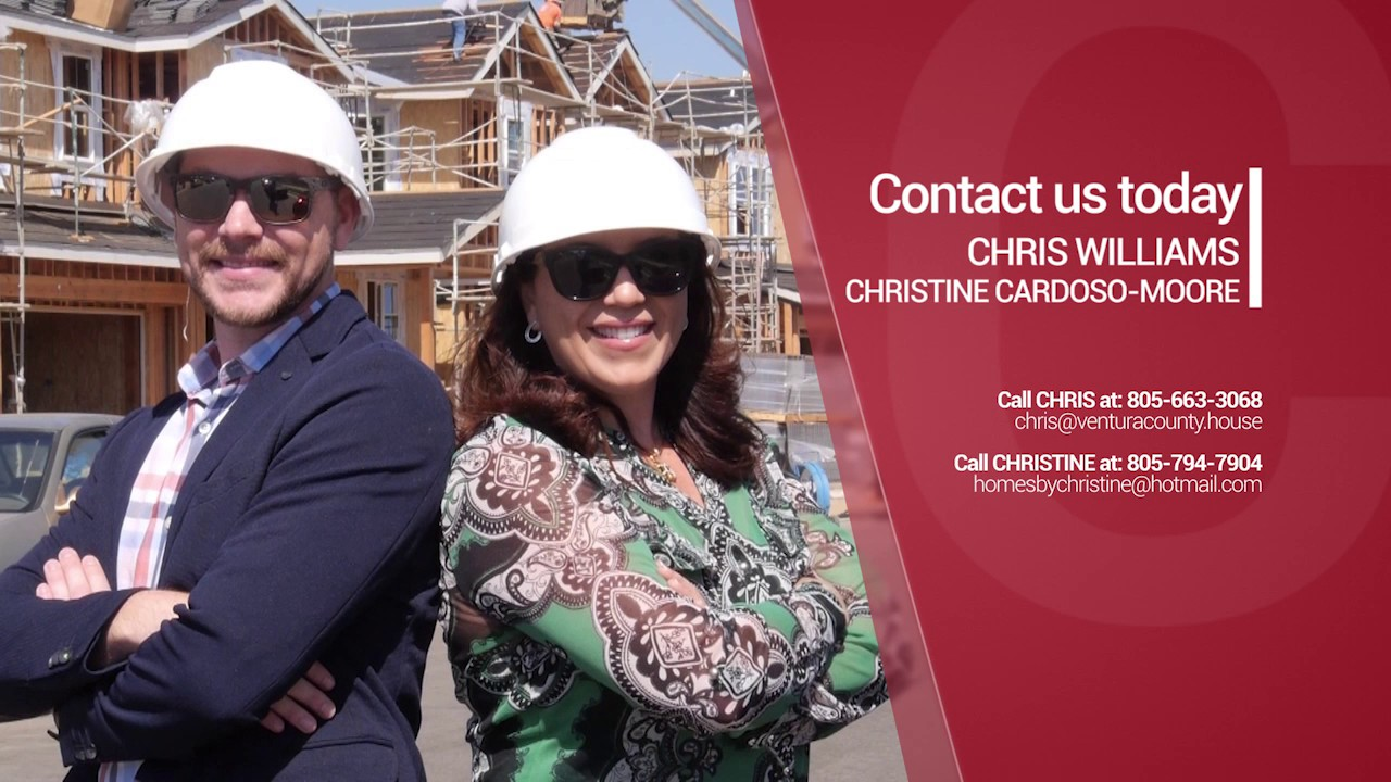 Chris Williams Realty Group