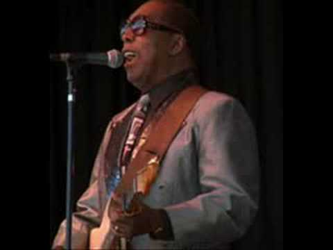 Clarence Carter--I Got Caught Making Love Mp3