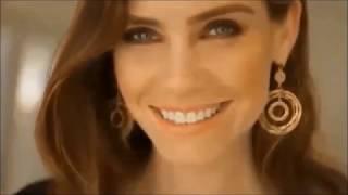 Julio Iglesias   Nathalie    Instrumental