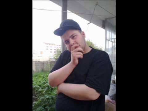 kurdish rap/HipHop Smokey-G Feat Big Joy Feat Mk - 15 Gangsta's + download link