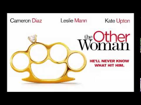 I'm Coming Out (The Other Woman Remix) performed by Keyshia Cole; features Iggy Azalea