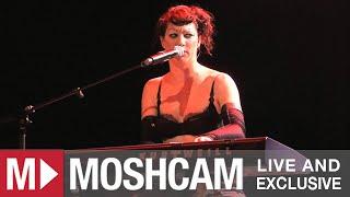 Dresden Dolls - Half Jack / Girl Anachronism (Live in Sydney) | Moshcam