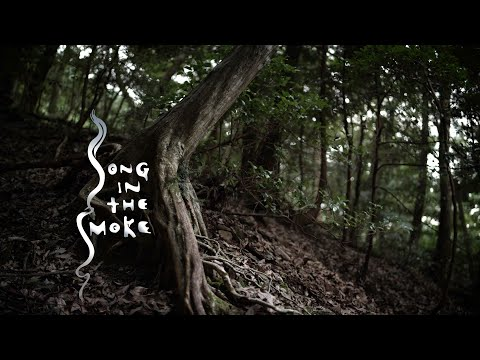Song in the Smoke : The Call of the Wild
