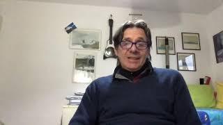 Pirandello, Il fu Mattia Pascal