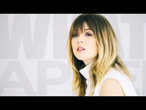 What Happened To Jennette McCurdy? (iCarly) Mp3