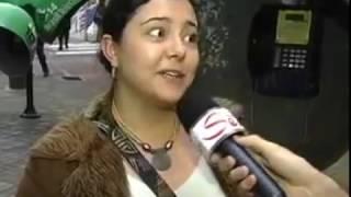 Tamanho De Pênis é Importante? Mulheres Respondem!