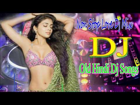 Dj Old Hindi Remix Hi Bass Dholki Mix Mp3 Download
