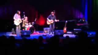 Patterson Hood - George Jones Talking Cellphone Blues