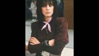 Joan Jett - Ashes In The Wind (subtitulada español)
