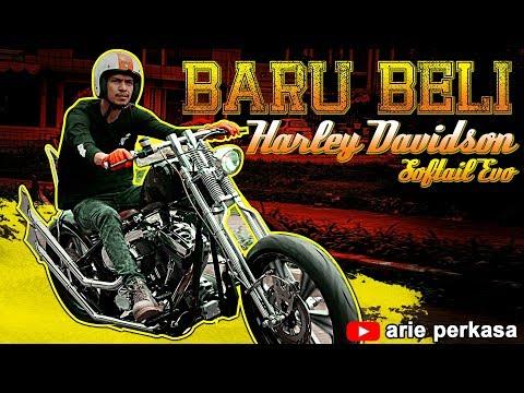 mp4 Harley Davidson Indonesia Ig, download Harley Davidson Indonesia Ig video klip Harley Davidson Indonesia Ig