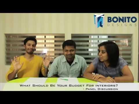 mp4 Interior Designer Goa, download Interior Designer Goa video klip Interior Designer Goa