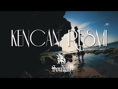 SOULJAH - Kencan Resmi (Official Music Video)