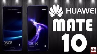Huawei Mate 10 Lite Price in UAE Dubai - Free video search site