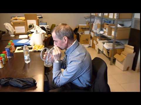Papilloma virus come si manifesta nelluomo