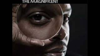 Dj jazzy Jeff - The Definition (Feat. Kel Spencer)