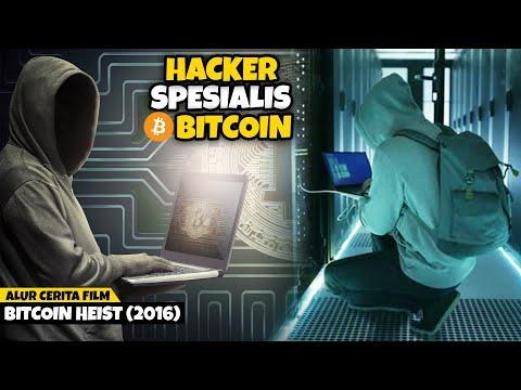 Kur yra mano bitcoin piniginė