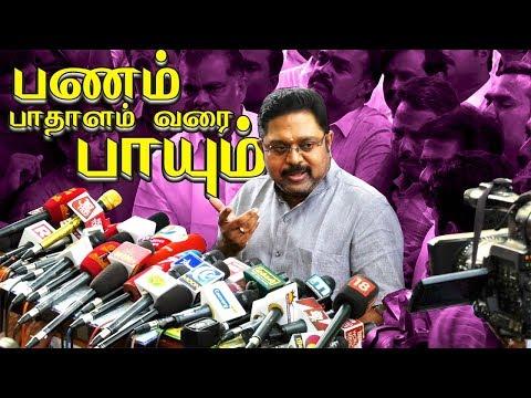 Kuruvi   Kuruvi full Movie Comedy scenes   Tamil Movie comedy   Vivek Comedy Scenes   Vijay Comedy
