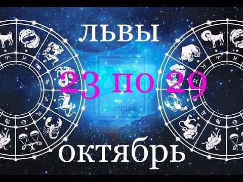 Гороскопы 2015 год овен
