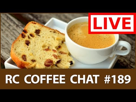 -rc-coffee-chat-189--pop-that-kettle-on-were-live-shortly