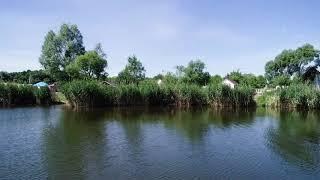 Рыбалка рыбацкий кордон москва