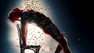 Air Supply -I'm All Out Of Love (Deadpool 2)